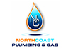 NorthCoast Plumbing & Gas