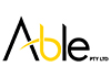 Able Pty Ltd