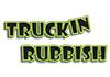 Truckin Rubbish