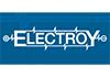 Electroy