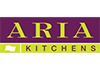 Aria kitchens