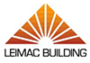 Leimac Building