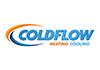 COLDFLOW Springvale