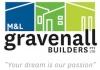 M & L Gravenall Builders