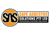 Safe Asbestos Solutions Pty Ltd