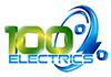 100% Electrics