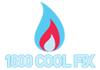 1800 COOL FIX