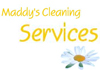 Maddy's Cleaning Services