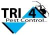 Tri4 Pest Control