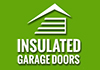 Insulated Garage Doors Perth
