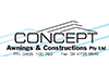 Concept Awnings & Constructions Pty Ltd
