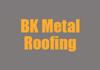 BK Metal Roofing