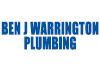 Ben J Warrington Plumbing