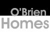 O'Brien Homes