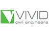 Vivid Civil Structural Engineers