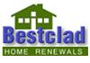Bestclad Home Renewals