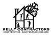 Kelly Contractors