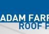 Adam Farr Roof Plumber