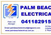 Palm Beach Electrical