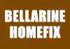 Bellarine Homefix