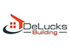 Delucks Building