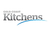 Gold Coast Kitchens