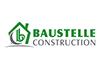 Baustelle Construction