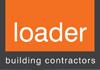 Loader Building Contractors