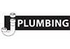 JPlumbing & Gas Fitting