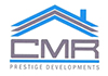 CMR Prestige Developments