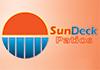 Sun Deck Patios