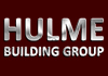 Hulme Building Group