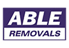 Able Removals & Storage
