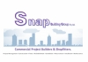 Snap Building Group Pty Ltd