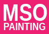 MSO PAINTING