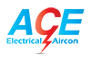 Ace Electrical & Aircon