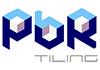 PBR Tiling