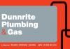 Dunnrite Plumbing & Gas