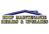Roof Maintenace Repairs& Upgrades