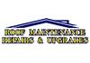 Roof Maintenace Repairs& Upgrades