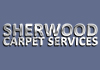 Sherwood Carpet Services