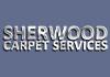 Sherwood Carpet Services