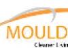 MouldandMore