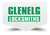 Glenelg Locksmiths