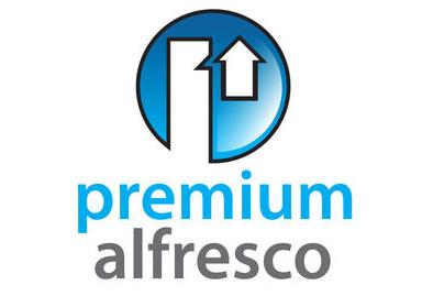 Premium Alfresco
