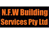 N.F.W Building Services Pty Ltd