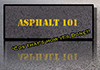 asphalt101