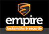 EMPIRE Locksmiths and security PTY LYD
