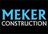 Meker Constructions