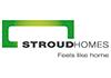Stroud Homes Gold Coast